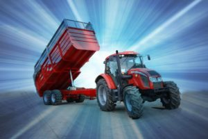 tractor-trailer2